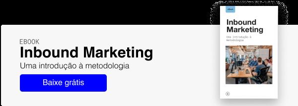 cta-inbound-marketing