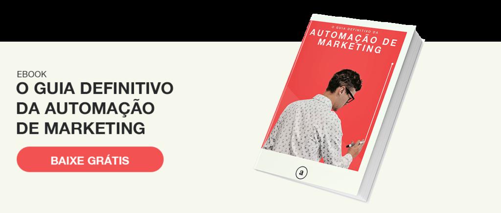 cta para eBook de automação de marketing