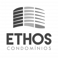 ethos-condominios