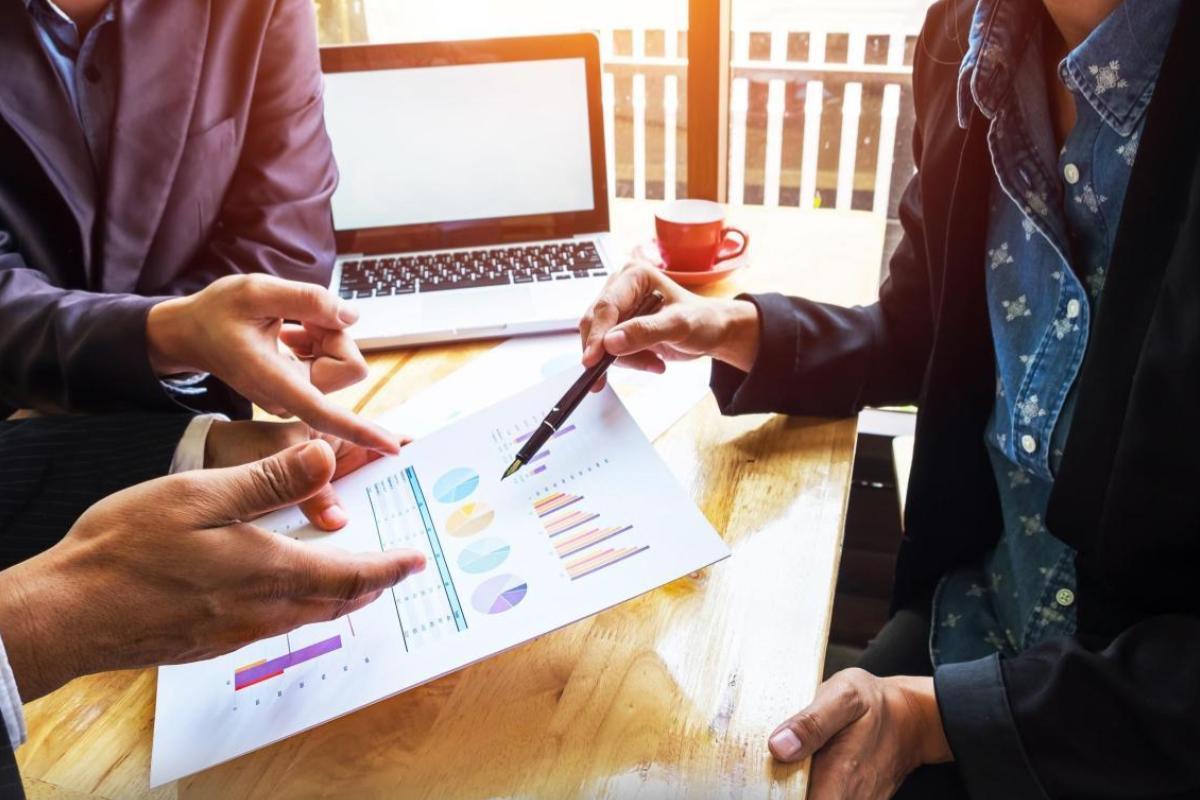 estratégia de prospecção de clientes