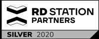 rdsp_rebrand_kv_silver