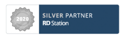 RD Station Partner 2020